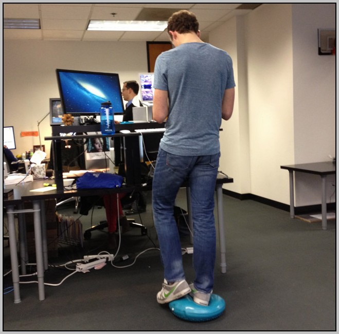 standing desk chair standing desk chair height