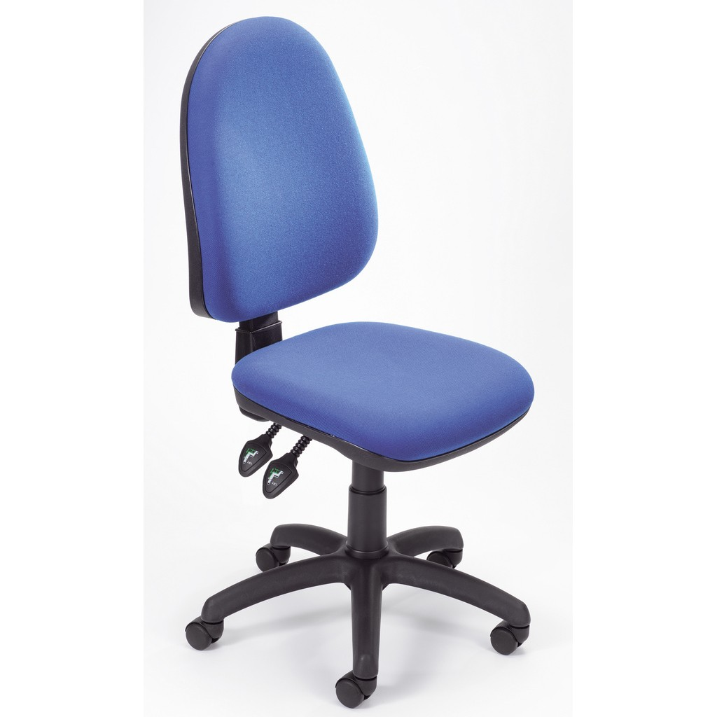 Marvelous Staple Office Chairs. Staple Desk Chair Office Chairs L