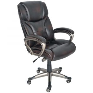 staples office chair asset