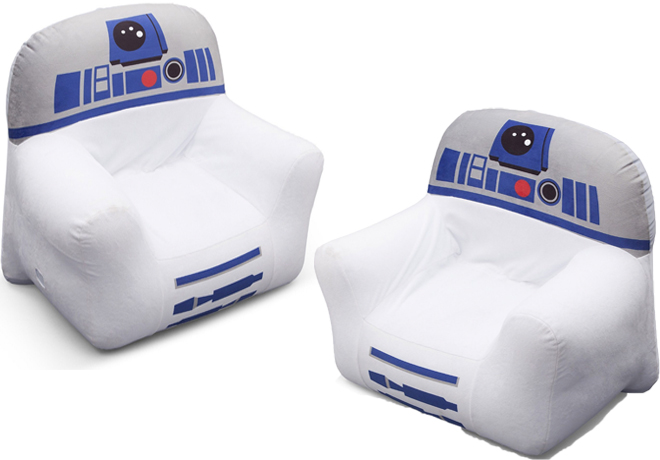 star wars chair star wars chair
