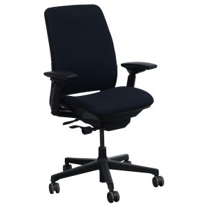 steelcase amia chair steelcase amia black f