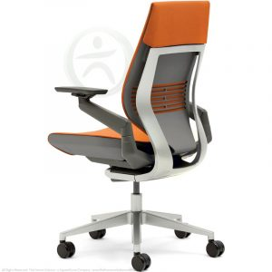 steelcase gesture chair steelcase gesture chair