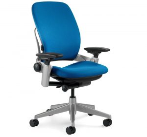 steelcase leap chair s l