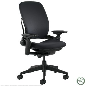 steelcase leap chair steelcase leap chair open box clearance