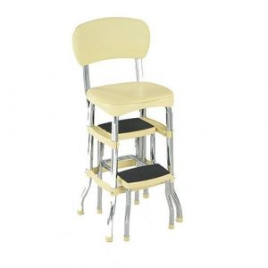 step stool chair jahyjrhl ss