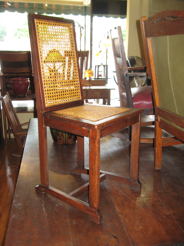stickly rocking chair s l