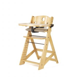 stokke high chair keekaroo height right chair infant