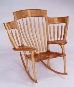 story time chair story time rocking chair by hal taylor