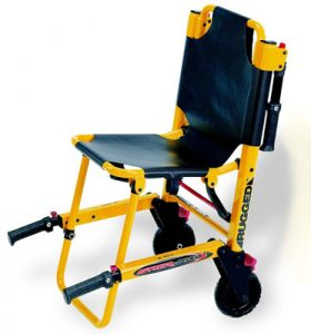 striker stair chair full