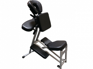 stronglite massage chair a bk