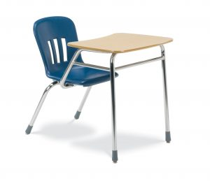 student desk chair virco metaphor series student chair desk set of nconbr raw
