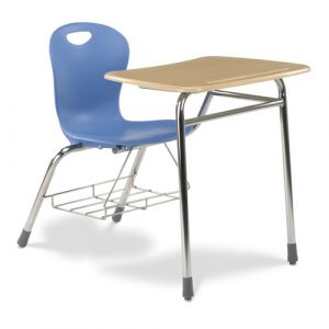 student desk chair zuma student desk chair combo