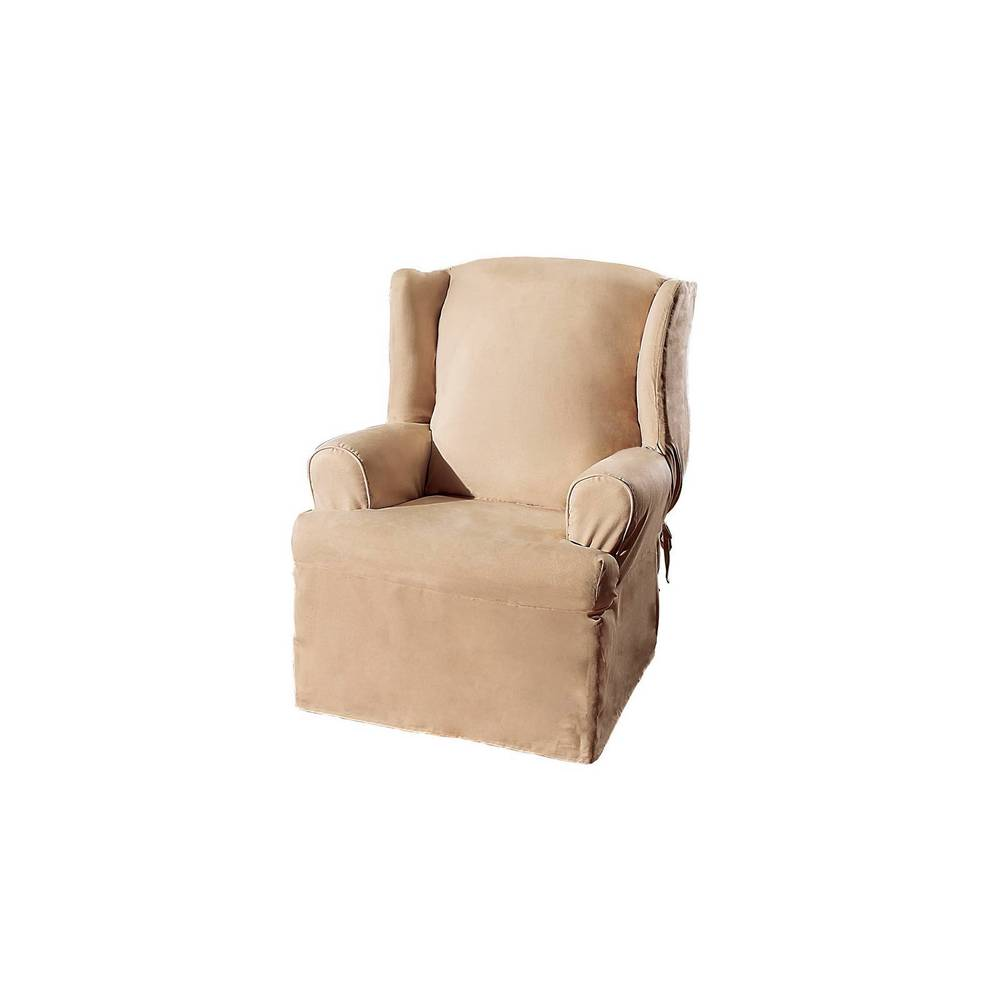 sure fit slipcover chair s l