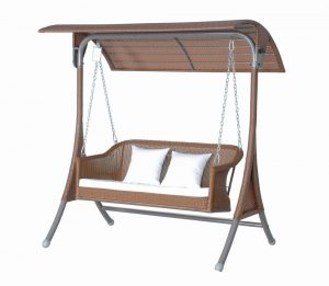 swing chair outdoor swing chair es