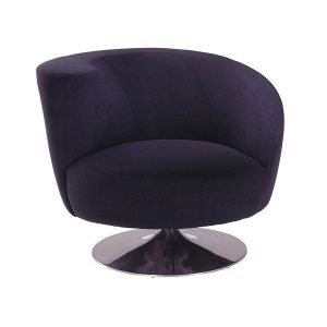 swivel base for chair spiral swivel chair