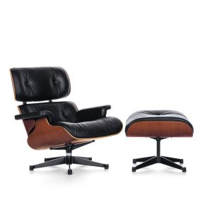 swivel club chair use lounge chair ottoman preview