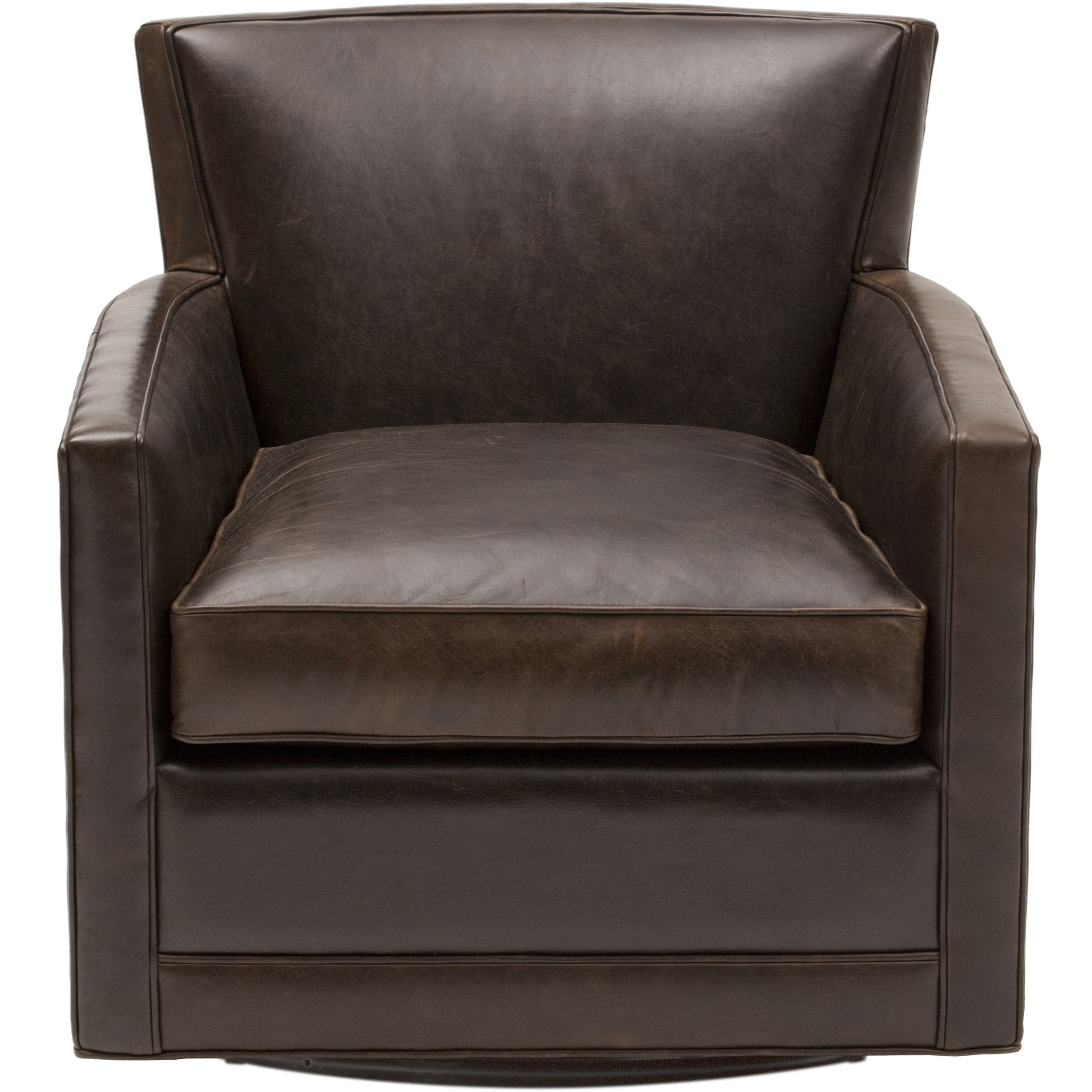 swivel glider chair cody leather swivel glider chair