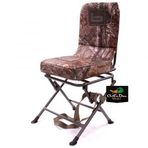 swivel hunting chair img