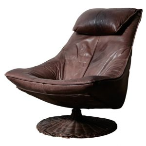 swivel lounge chair xxx