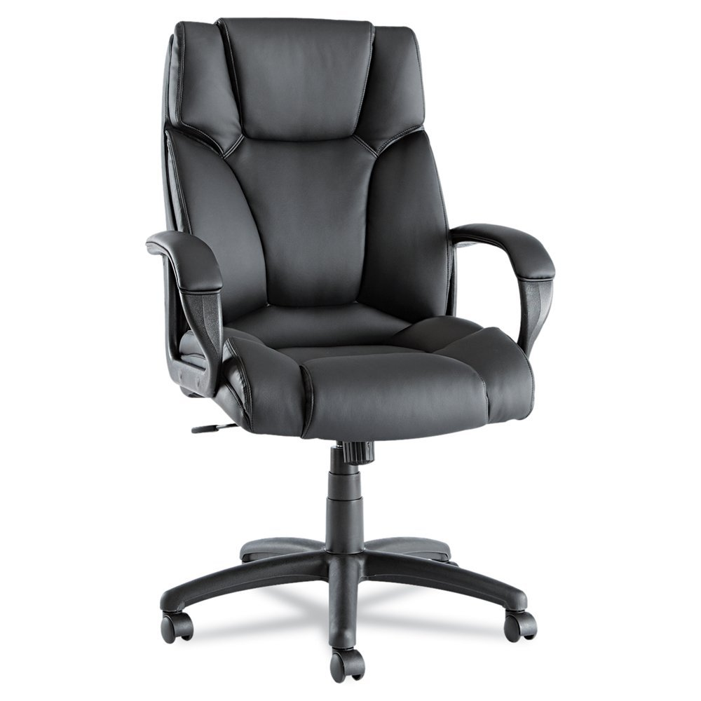 swivel office chair alera fraze high back swivel tilt chair