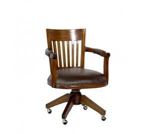 swivel office chair vintage swivel chair for office