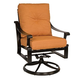 swivel rocking chair swivel rocker q
