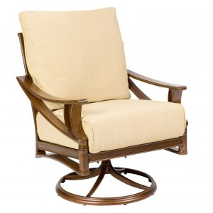 swivel rocking chair swivel rocking lounge chair