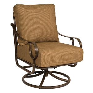 swivel rocking chair swivel rocking lounge chair p