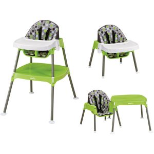 table high chair elegant high chair and table combination for your interior decor home with high chair and table combination