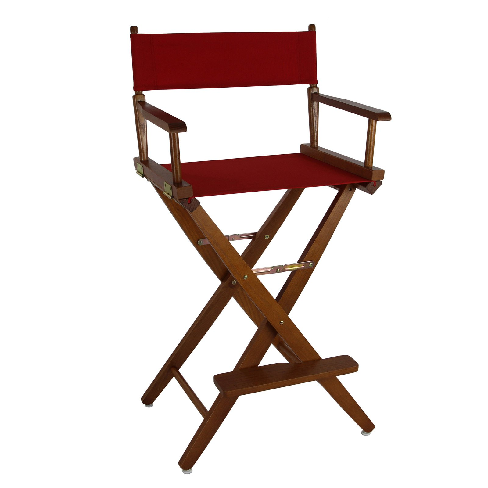 tall directors chair
