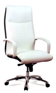 target desk chair target office chairs dazzling decor on target office chairs
