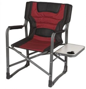 target folding chair folding camp chairs target