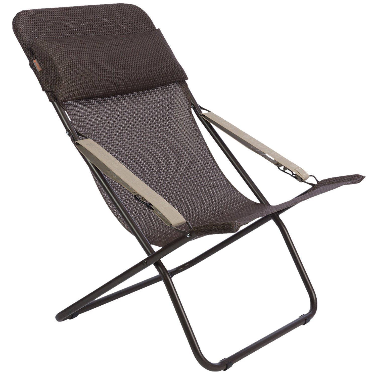 target folding chair