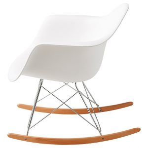 target rocking chair a