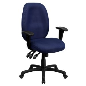 task chair with arms bt h ny gg high back ergonomic task chair