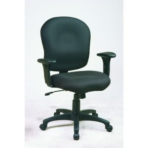 task chair with arms sc a alt