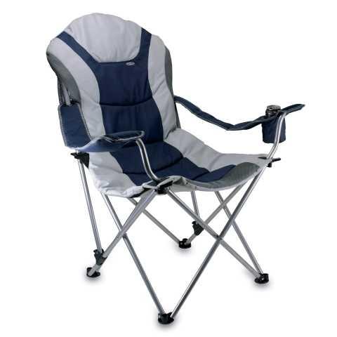 tc storm chair