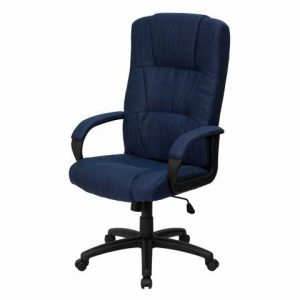 tc storm chair cute conference chairs leather executive chairs tx ca ny pa ideas about best tc storm chair images