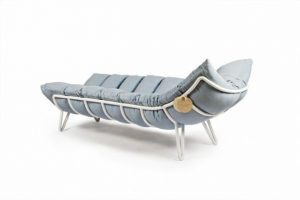 the inchworm chair i