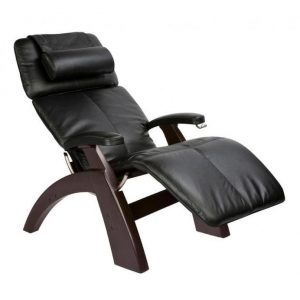 the perfect chair perfect chair black