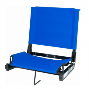 the stadium chair company stadium chair sc royal x large