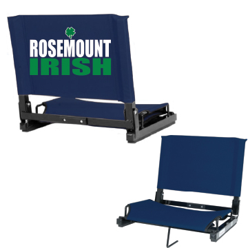 the stadium chair company