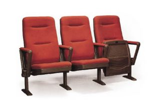 theater chair for sale efcdadfbc