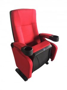 theater chair for sale