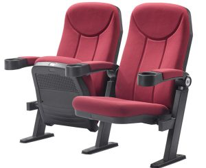 theater chair for sale movie theater cinema seat for sale cinema