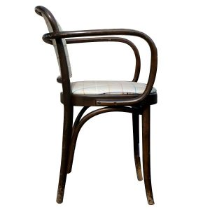 thonet bentwood chair authonetarmchairs