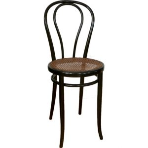 thonet bentwood chair xxx copy