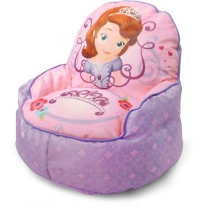 toddler bean bag chair x