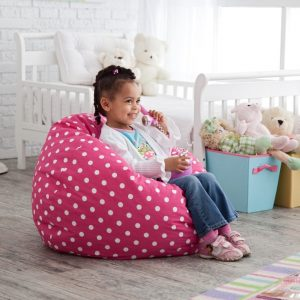 toddler bean bag chair toddler bean bag chair