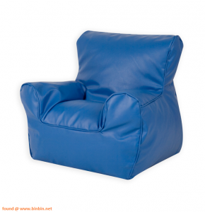 toddler bean bag chair toddler bean bag chair blue
